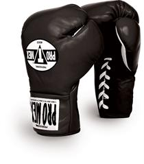 Promex Official Pro Fight Gloves
